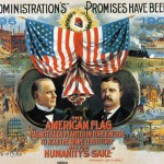 The_Administration's_Promises_Have_Been_Kept