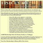 H 500 - Gift Cert (From a Friend))Rev 6-13